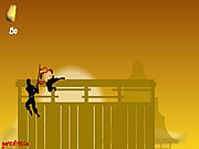 Run Ninja Run 2 game
