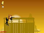 Jucați jocuri gratuite Run Ninja Run 2