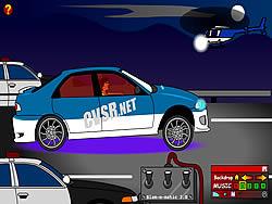 Create a Ride: Version 2 game