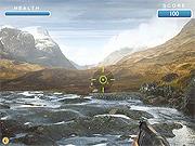 juego 3D Swat