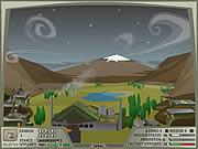 Invasion Tactical Defense game