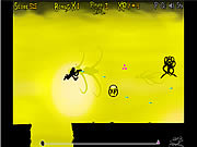 Nightmare Runner game
