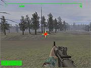 juego America's Army