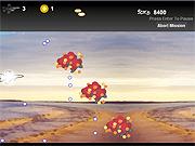 Play Aero chaos Game