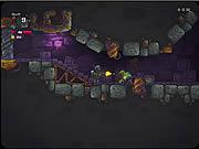 juego Zombotron 2