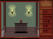 The Doors game
