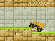 Jelly Wheels Arcade game