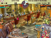 juego Hairdressers Mystery