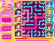 Play Sue dating machine Game