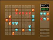 Match V Mini game