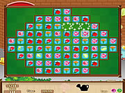 Florist game