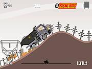 Stewie Truck game