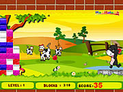 Play Carabao strikes Game