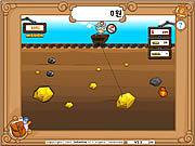 juego Japan Miner