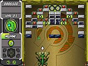 Blockade Blitz game