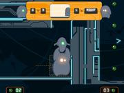 juego Mercury Shift