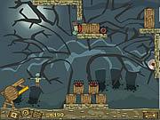 Impale 2 game