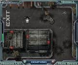 SOS 2 game