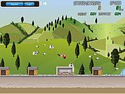 Destructo Truck game