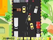 juego US Driving Test