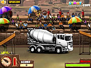 Stuntman Dude game