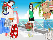Play Summer picnic Game