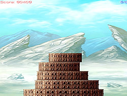 Babel 2 game