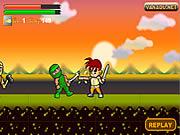 Chơi Dragon Sword miễn phí