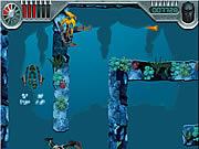 Play Bionicle kongu Game