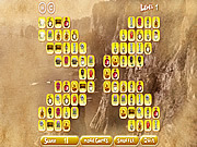 Antique Tour Mahjong game