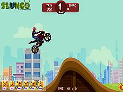 Extreme Stunts 2 game