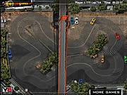 เล่นเกมฟรี 2 Players Challenge