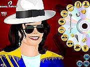 Jucați jocuri gratuite Tribute To Michael Jackson