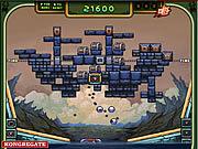 Captain Steelbounce game