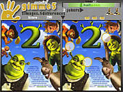 Gimme 5 Movie game
