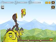 Go Go Goblin game