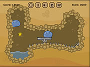 Adventure of Water Drop 2 game