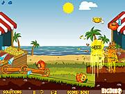 Fruits Game game