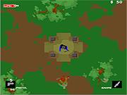 juego Zombie Horde 2
