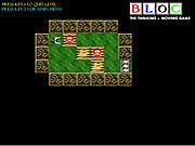 Jogar jogo grátis Bloc