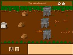 Dark Age - Red Legions game