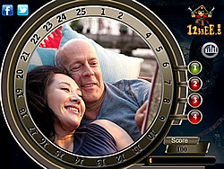 Looper - Find the Numbers game