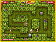 Play Pick up adam and eve Game