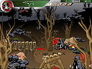 Blastem game
