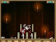 Awaken of Mummies game