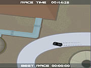 Play Max torque Game
