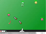 juego Awesome Shooter Game