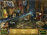 Jucați jocuri gratuite Hidden Expedition: The Missing Wheel