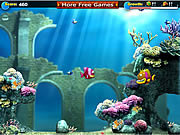 Fish Tale 2 game