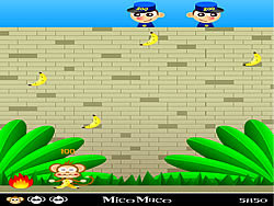 Mico Maco game